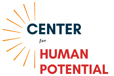 Center-for-Human-Potential-Logo-3-cebd512c517074f0cb4082ecc7ed139f
