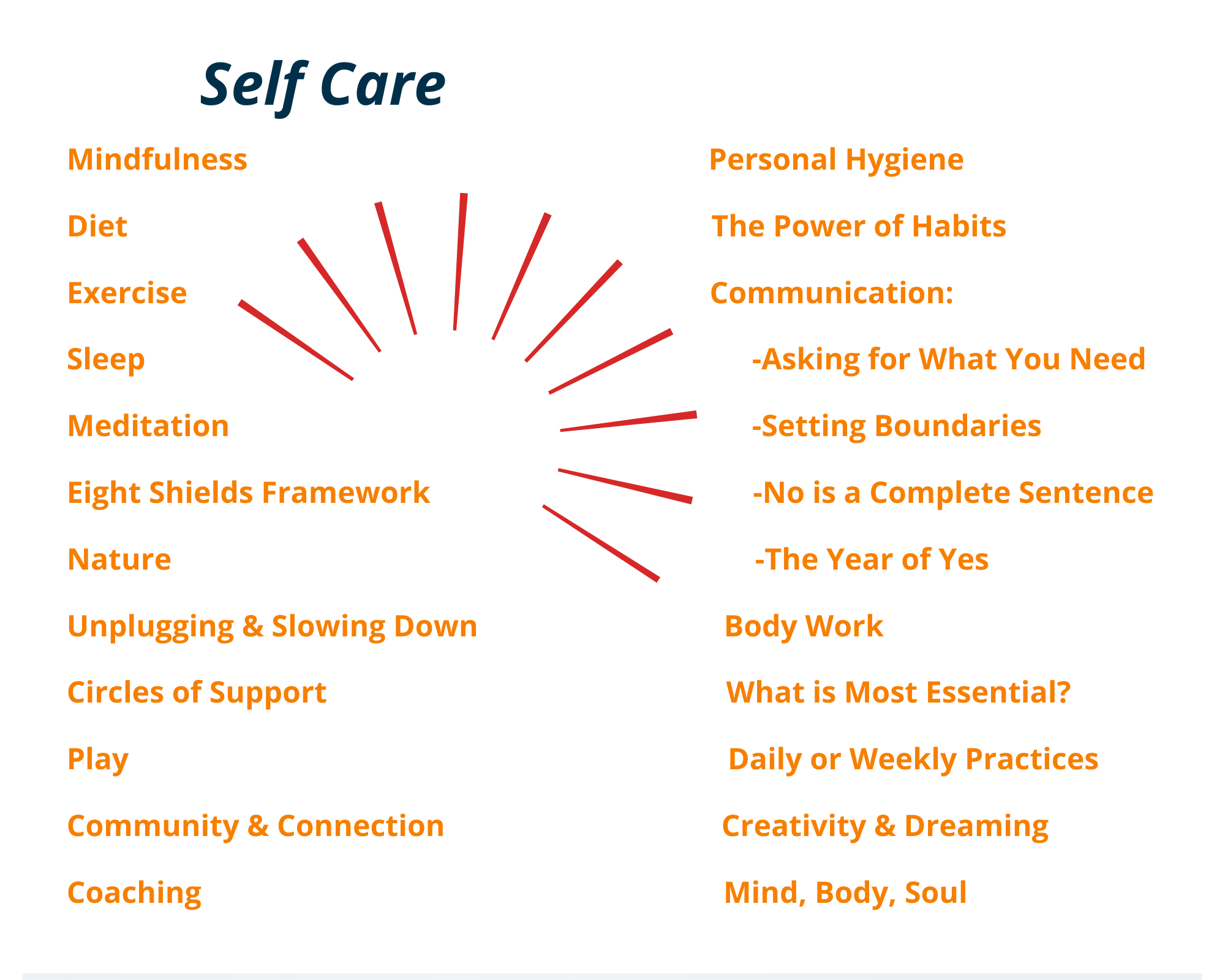Self-Care-new