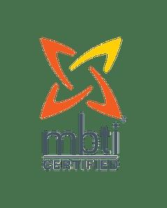 mbti_certified_6vyq